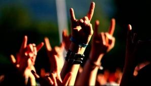 Legătura dintre satanişti şi muzica rock. Descoperire neaşteptată făcută de oamenii de ştiinţă