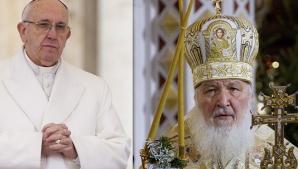 Papa si Patriahul