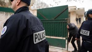 Atac criminal la Marsilia: Un tânăr de 20 de ani a fost înjunghiat de mai multe ori