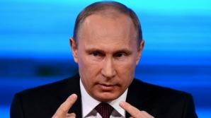 Putin are un ţar al Internetului. Pune tunurile pe Google şi Microsoft: Noi creştem vaca, ei o mulg!