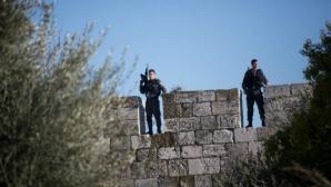 Armata israeliană a decis ridicarea blocadei asupra unui oraș palestinian din Cisiordania