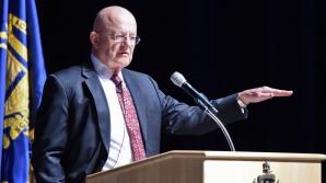 Şeful spionajului american: Vă putem spiona cu ajutorul frigiderului