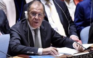 """Moscova, cu ochii pe România. Acuză """"agitarea până la isterie a mitului amenințării ruse"""""""