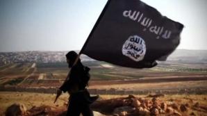 Atentat antișiit comis de SI lângă Damasc: cel puţin 70 de morţi