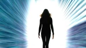 Viața după moarte: 5 experienţe uluitoare - VIDEO