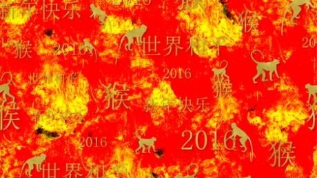 Chinezii sărbătoresc astăzi ultima zi din an, iar de luni trec sub semnul Maimuţei de Foc. Este un an al aventurii, spune astrologul Cristina Demetrescu, care a analizat la Realitatea TV ce ne rezervă astrele în acest an chinezesc. Citește mai departe...