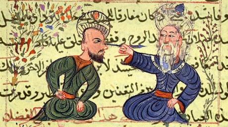 leacuri-vechi-arabei