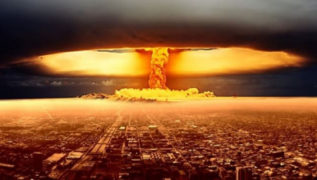 NATO: Rusia a simulat atacuri nucleare asupra unor state membre ale Alianței