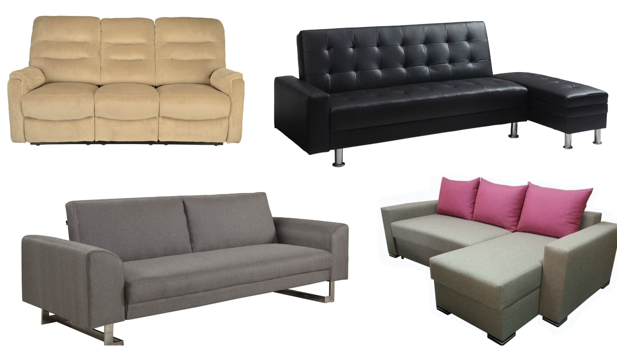 Canapele cu fotolii bucuresti 75