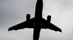 Avion prăbuşit în Brazilia: toţi pasagerii au murit. Aeronava aparţinea unui mare om de afaceri