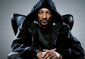 Snoop Dogg a anunțat că va veni la Bogata, în România. Mesajul transmis de rapper pe Facebook