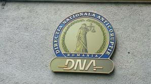DNA: Președintele CJ Mureș, Ciprian Dobre, urmărit penal pentru mai multe infracțiuni