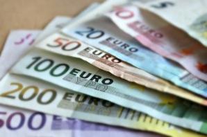 Garantii bancare