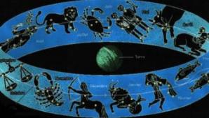 5 zodii cu suflet curat. Care sunt cei mai buni nativi ai zodiacului
