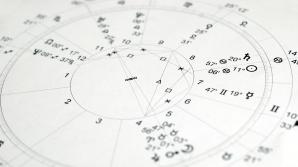 Horoscopul sănătății pentru aprilie 2016. Iată ce-ți prezic astrele!