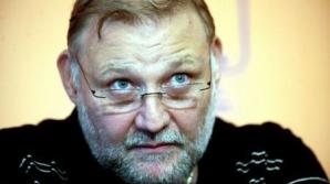 Răzvan Murgeanu a fost eliberat din arest și plasat sub control judiciar