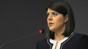 Kovesi: Dacă ordonanţa privind interceptările va fi respinsă vor apărea multe probleme