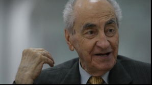 Mircea Ionescu Quintus: Nu ştiu un alt român care să fi iubit ţara la fel ca Regele Mihai