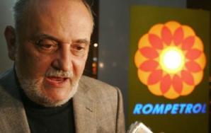 Dosarul Rompetrol