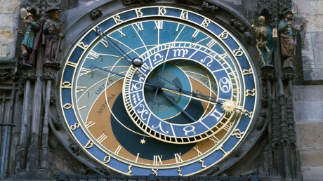 Horoscopul săptămânii 18-24 martie 2016