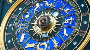Horoscop 24 aprilie. Veşti proaste pentru unele zodii