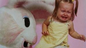 Iată cele mai penibile fotografii de Paşte!
