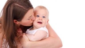 Indemnizaţia pentru creşterea copilului
