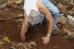 Aşezare de 7.000 de ani, descoperită pe traseul unei viitoare autostrăzi din România