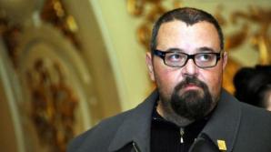 Tribunalul Bucureşti: Cristian Popescu Piedone NU mai poate candida. Decizia, DEFINITIVĂ