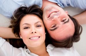5 detalii care îţi arată că ai găsit iubitul perfect, în funcţie de zodia ta