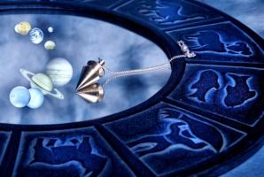 Horoscop 20 aprilie. Risc de pierderi financiare, din naivitate. Fereşte-te de aceste două zodii!