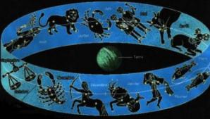 Horoscop 18 aprilie. Câştiguri nesperate în bani, dar boala pune stăpânire pe tine. Necazuri