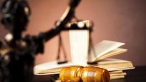 Cazul Anamaria Nedelcu. Judecător: Mama arestată este de vină
