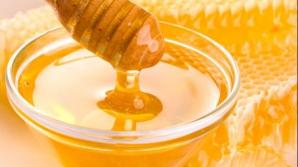 Cum te poate vindecă mierea. 14 reţete magice