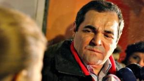 Mihai Necolaiciuc, fost director general al CFR, audiat la DNA
