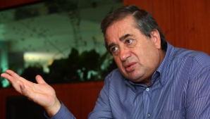 Miliardarul Ioan Niculae a turnat tot în spatele gratiilor: Ce secrete le-a spus procurorilor DNA
