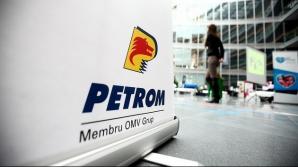 OMV Petrom, acuzată de evaziune fiscală. De ce înaintează ancheta aşa lent?