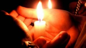 NOAPTEA DE ÎNVIERE. Patriarhul Daniel: Sfintele Paști, cea mai mare sărbătoare a Bisericii