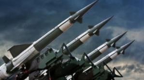 Rusia ameninţă iar: Luăm măsuri pentru contracararea sistemelor antibalistice NATO