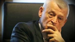 Magistraţii de la ÎCCJ decid astăzi dacă elimină interceptările din dosarul lui Sorin Oprescu