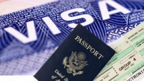 Klemm, despre vize: Nimic nu se va întâmpla în acest an, sunt sincer. Poate după alegeri