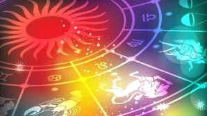 Horoscopul săptămânii 1 - 7 aprilie 2016