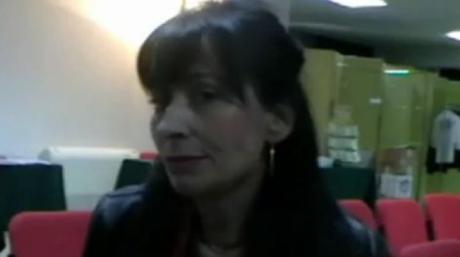 femeia-care-a-fost-rapita-i