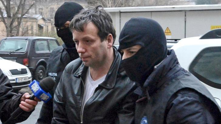 Guccifer, celebrul hacker român judecat în SUA a ajuns la un acord cu FBI şi va pleda