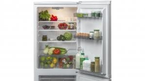 De ce nu este sănătos să ţii în frigider ouăle şi pâinea