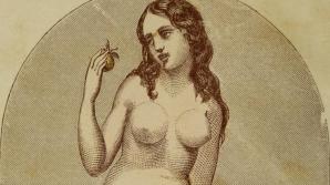 Ponturi despre sex din 1861: lucrurile greşite pe care femeile şi bărbaţii le învăţau despre amor
