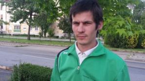 Caz revoltător la Timişoara! Un tânăr cu handicap accentuat este vânat de Fisc