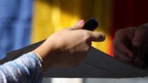 ALEGERI LOCALE 2016. S-a dat startul campaniei electorale! Iohannis: NU toate partidele sunt la fel!