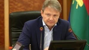 Aleksandr Tkacev