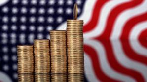 Economia SUA nu mai e cea mai competitivă